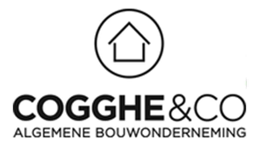 logo cogghe&co