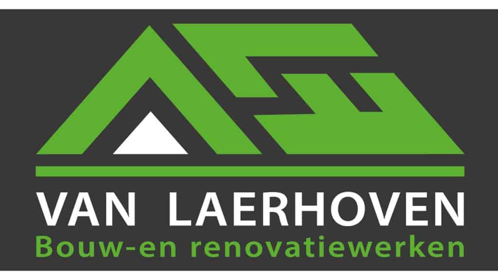 logo van laerhoven