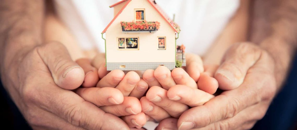 Deskundig advies om uw woning te beschermen